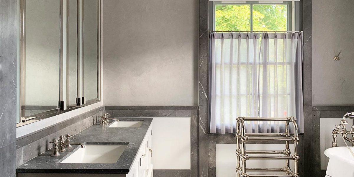 Honed Platinum De Savoie Marble Vanity Top 2 1366x683