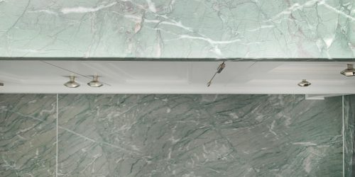 Star Galaxy: The most popular colour choice for Granite Worktops?