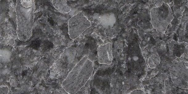 The Essential Guide to Integrating Natural Stone into the Bathroom