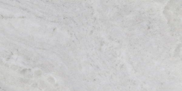 Bianco Rogo Quartzite Namibia Sample 600x300