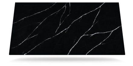 Silestone Eternal Marquina 440x220