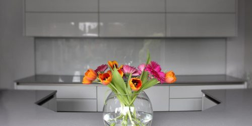 6 Reasons to Opt for Quartz Worktops