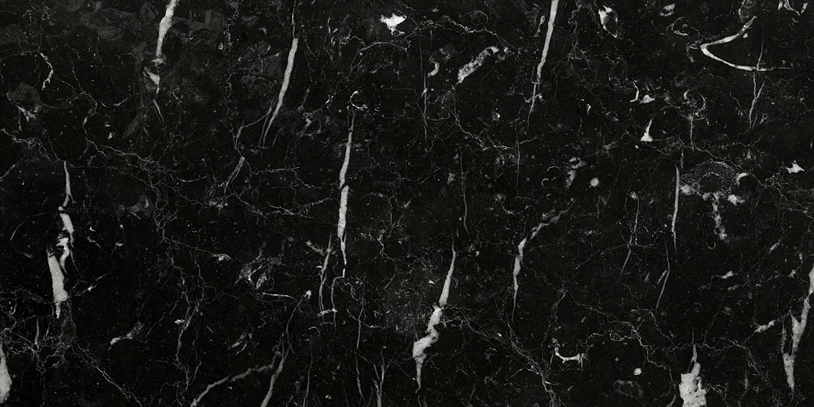 Marble And Granite Ltd Front Page Nero Marquina Marble 1640x820