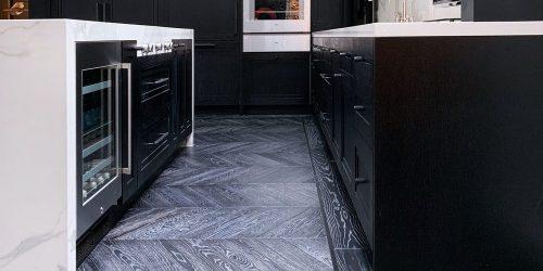 Quartz Kitchen Worktops: Our impressive range in Bromley