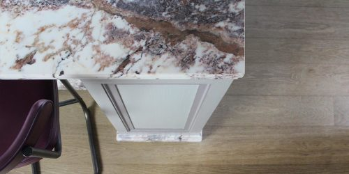 Are you looking for Composite Worktops in Richmond?