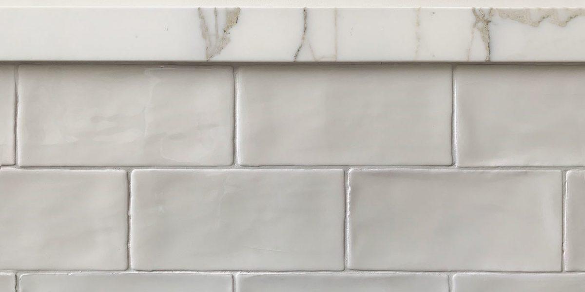 Metro Tiles And Marble Dado Rail 1366x683