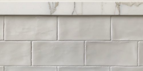 How Is Marble Formed?