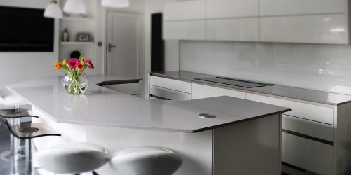 Granite Worktops In Romford: What You Need To Know