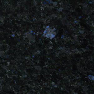 Angola Blue