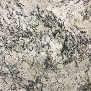 Artic Cream Granite