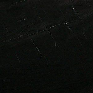 Belgian Black Marble