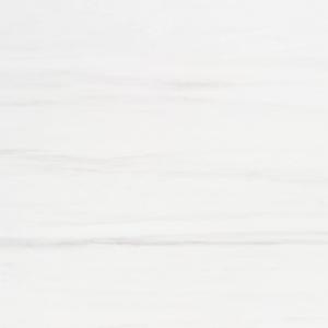 Bianco Dolomite Polar White Turkish Marble