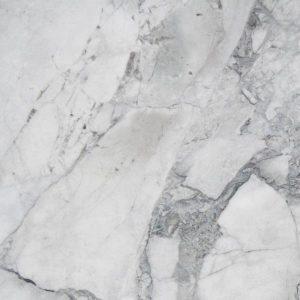 Bianco Eclipsia Quartzite