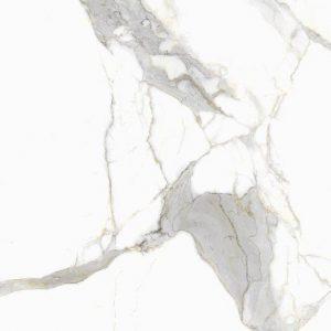 Calacatta Michelangelo F2 Lucidato