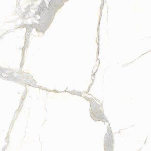 Calacatta Michelangelo F4 Lucidato