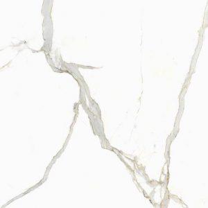 Calacatta Michelangelo F5 Lucidato