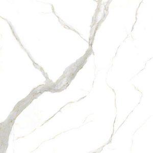 Calacatta Michelangelo Openbook A