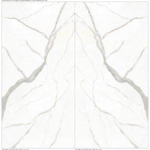 Calacatta Michelangelo Xl Openbook