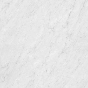 Classtone Blanco Carrara Bc02