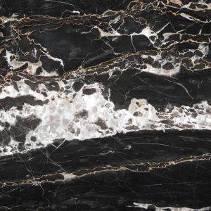 Calacatta Portoro Italian Marble
