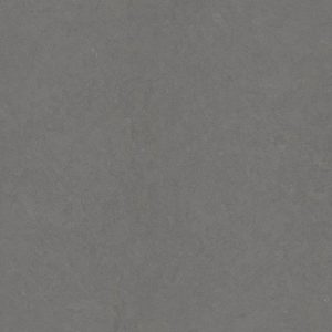 Carrick 4000x1900 Rgb