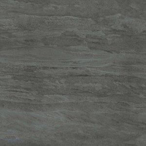 Fusion Aspen Grey