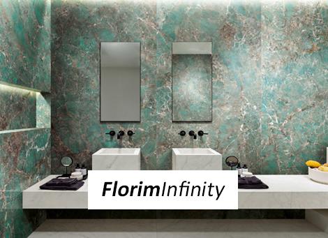 Floriminfinity