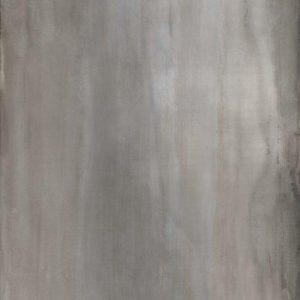 Inf 01 Me01 Greysteel