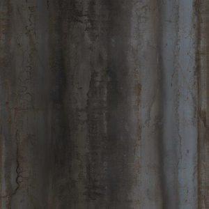 Inf 01 Me02 Blacksteel