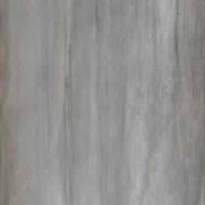 Inf 02 Me01 Greysteel