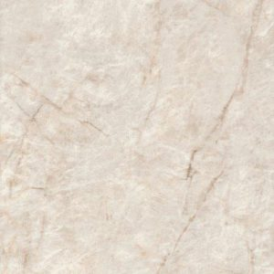 Inf 02 Oc01 Bianco 160x320 6mm Luc