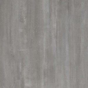Inf 03 Me01 Greysteel