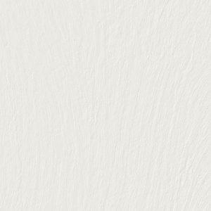 I Naturali Ardesia Bianco A Spacco 162x324