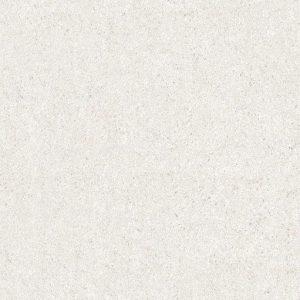 Infinity Ma01 Terrazzo White 160x320 12mm
