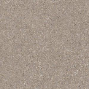 Infinity Ma03 Terrazzo Grey 160x320 12mm