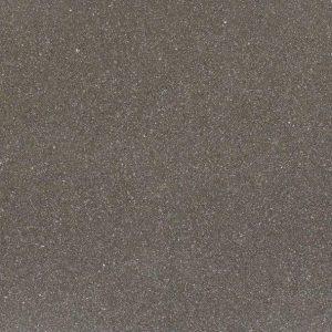 Minera 4000x1900 Rgb 17
