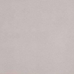 Qf Ash Grey 535 Slab