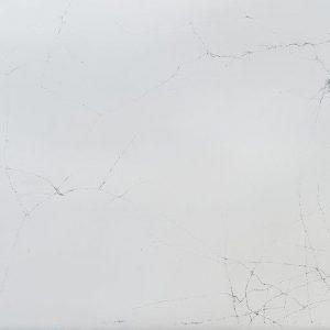 Quartz Genesis Cobweb