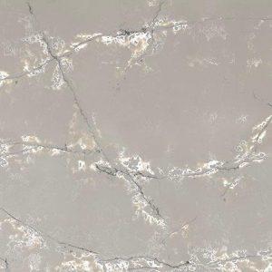 Quartz Ice White