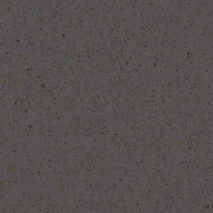 Quartz Smoke Gray