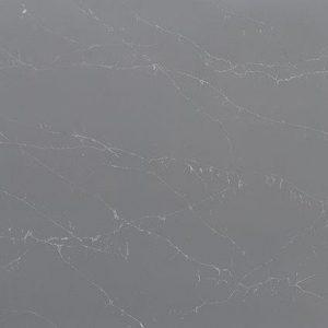 Quartz Unique Argento