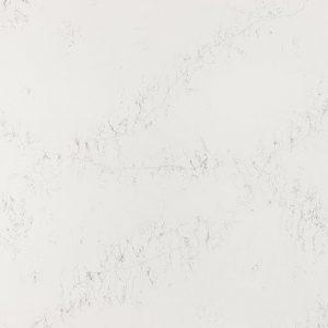 Quartz Unique Bianco