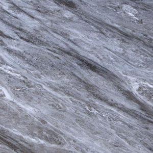 Ruivina Grey