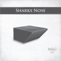 Sharks Nose Edge Profile Worktop Edge Marble And Granite Ltd