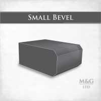 Small Bevel Edge Profile Worktop Edge Marble And Granite Ltd