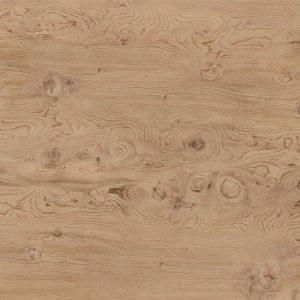 Timber La Boheme B01
