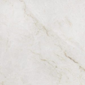 Taj Mahal Brazilian Cream White Quartzite