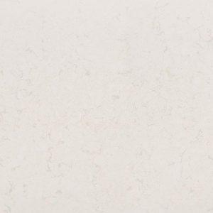 Torquay 4000x1900 17v1