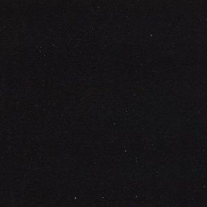 Twinkle Black 340 Slab