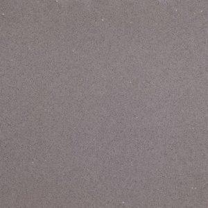 Twinkle Grey 335 Slab